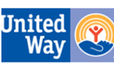 United Way of Bedford County, INC